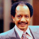 Sherman Hemsley biografia