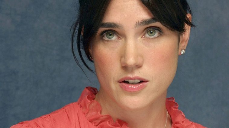 Jennifer Connelly biografia