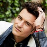 Orlando Bloom biografia