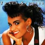 Tracy Spencer biografia