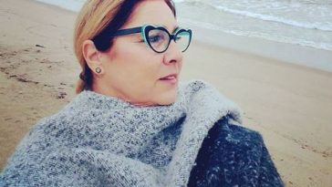 Romina Power biografia