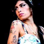 Amy Winehouse biografia