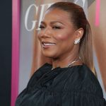 Queen Latifah biografia