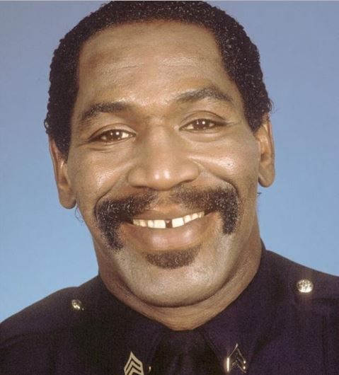 Bubba Smith biografia