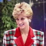 Diana Spencer biografia