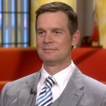 Peter Krause biografia