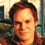 Michael C Hall biografia