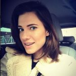 Allison Williams biografia